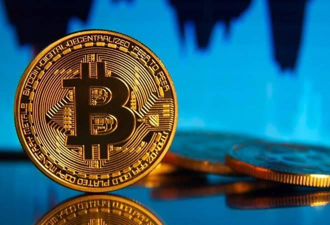 trusted bitcoin calculator