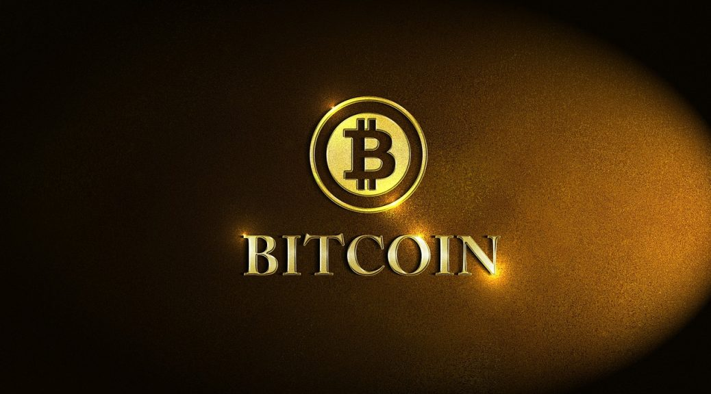 calculate bitcoin into your currency