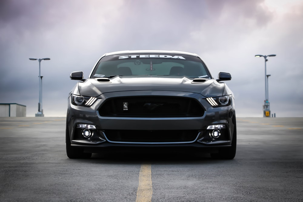 Used Cars Fresno